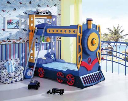 detska-postel-lokomotiva.jpg