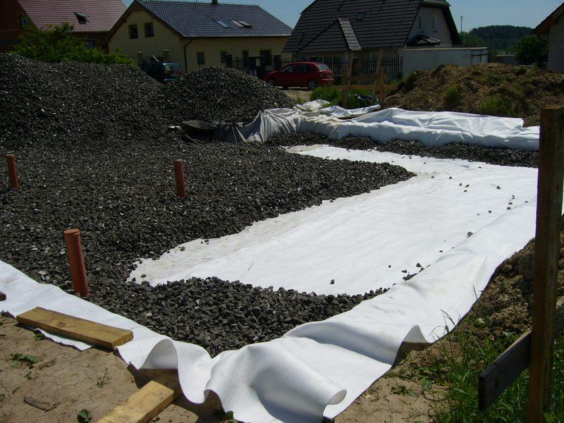 Stavíme základy
