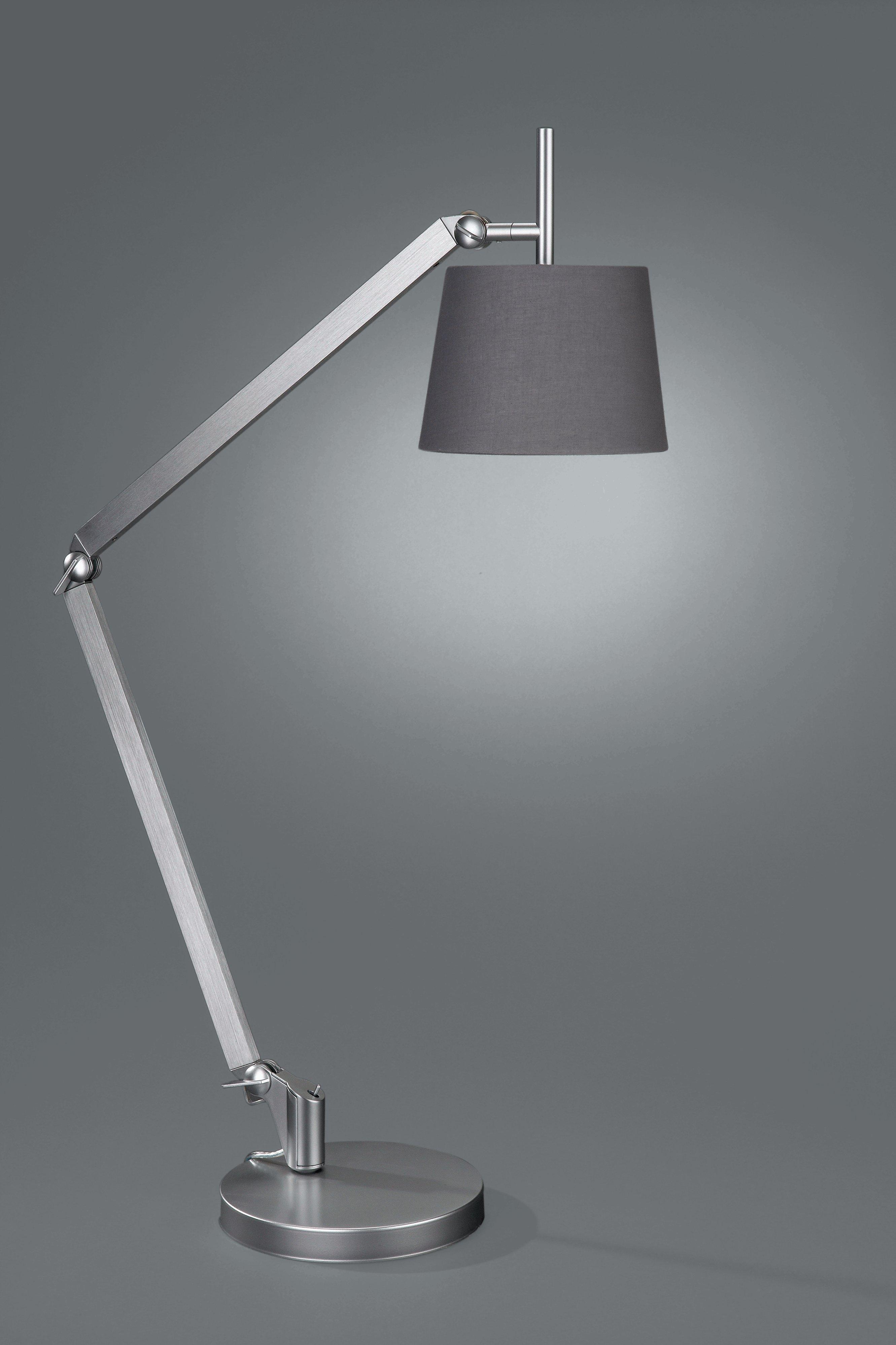Moderní stolní světlo