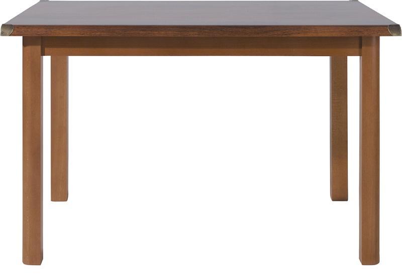 Bytelný kuchyňský stůl