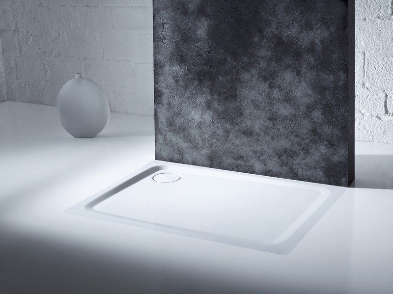 Koupelnový design