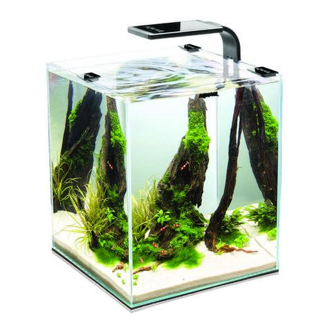 Akvarijní set  AQUAEL SHRIMP