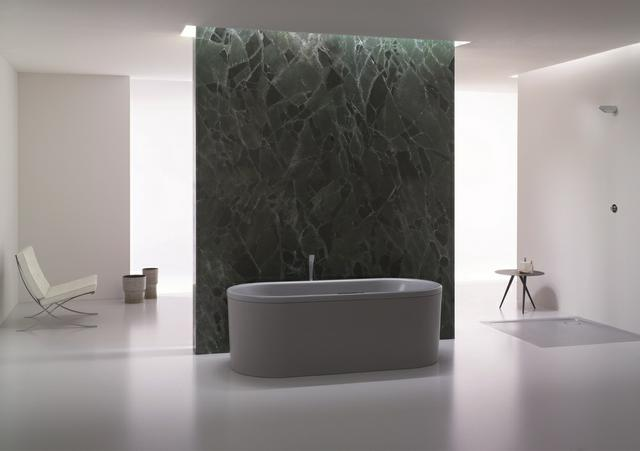 Koupelny Kaldewei