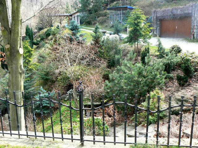 Realizace zahrad 003 plot