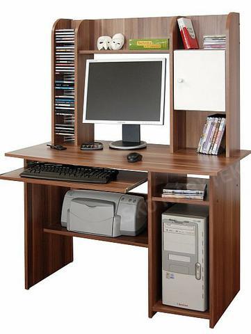 Moderní psací stůl