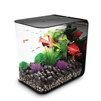 Akvarijní set BIORB