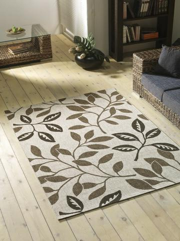 Kusový koberec Decora