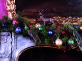 Výzdoba vánoční