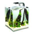 Akvarijní set <br/> AQUAEL SHRIMP