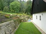 Realizace zahrad 001