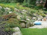 Realizace zahrad 002
