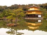 Meditační japonské zahrady