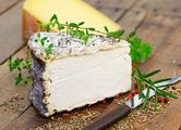 Zdraví a sýr